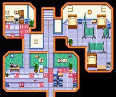 Hospital_Waypoints