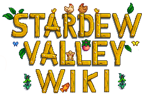 stardew valley wiki thai